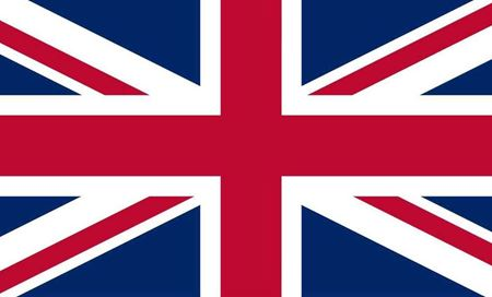 Picture for category United Kingdom